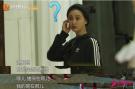 张歆艺自己黑完老公在黑自己 不知到偶像包袱到底是什么