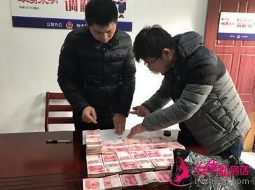 王博士23万被骗,骗子说什么,他信什么最后连骗子都心虚了