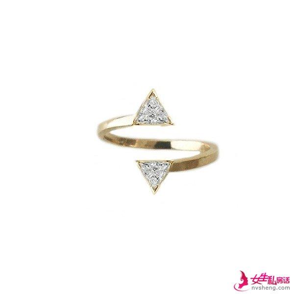 KatKim Fine Jewelry