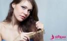 女生容易掉头发要如何护理呢?