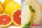 分析柚子的功效与作用减肥 你知道哪些