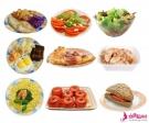 学生网络博彩游戏网站大全晚上加餐吃什么 这些食物让你瘦得更快