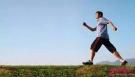 不同的走路姿势, 竟有不同的养身功效, 你知道吗?