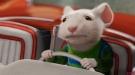 属鼠的2018年里有三666,三个888