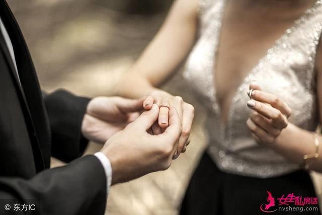 小舅子再婚,我本打算送三万礼金,但看到新娘时,我慌忙报了警