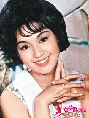 娃娃影后李菁遗体低调火化 骨灰将不被带回上海