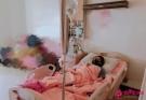 37岁安以轩身体不适住院 紧急动手术保命实因宫外孕