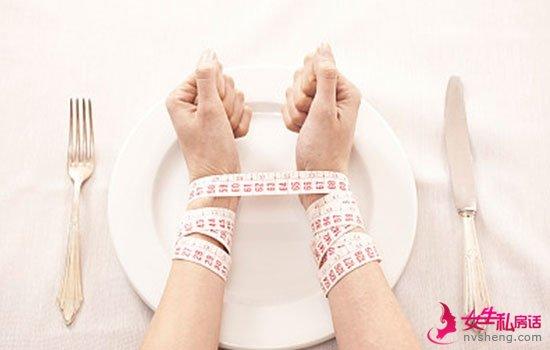 什么是轻断食法?真的可以轻松变瘦?