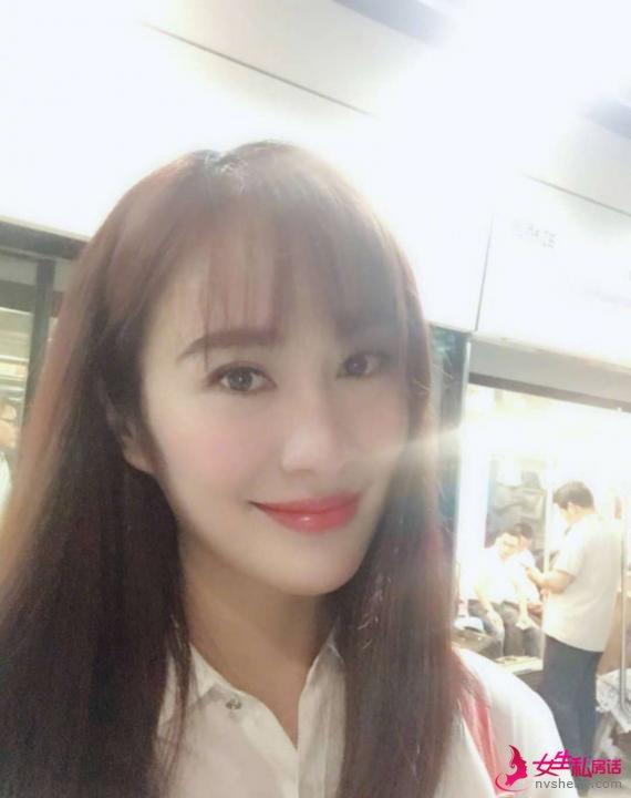 38岁叶璇自曝已怀孕 高调示爱老公超甜蜜