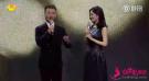 康辉还原与谢娜主持金鹰奖背后: