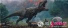 IMAX再掀侏罗纪狂潮 26城冒险一触即发