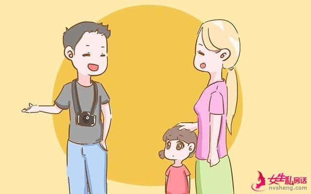 不想给孩子玩手机?试试这4种娱乐方式,让他越来越聪明