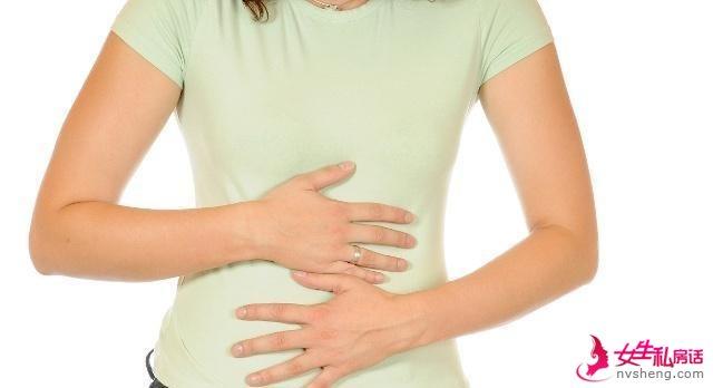 分娩时,选择剖腹产会对身体有影响吗?建议孕妇了解下