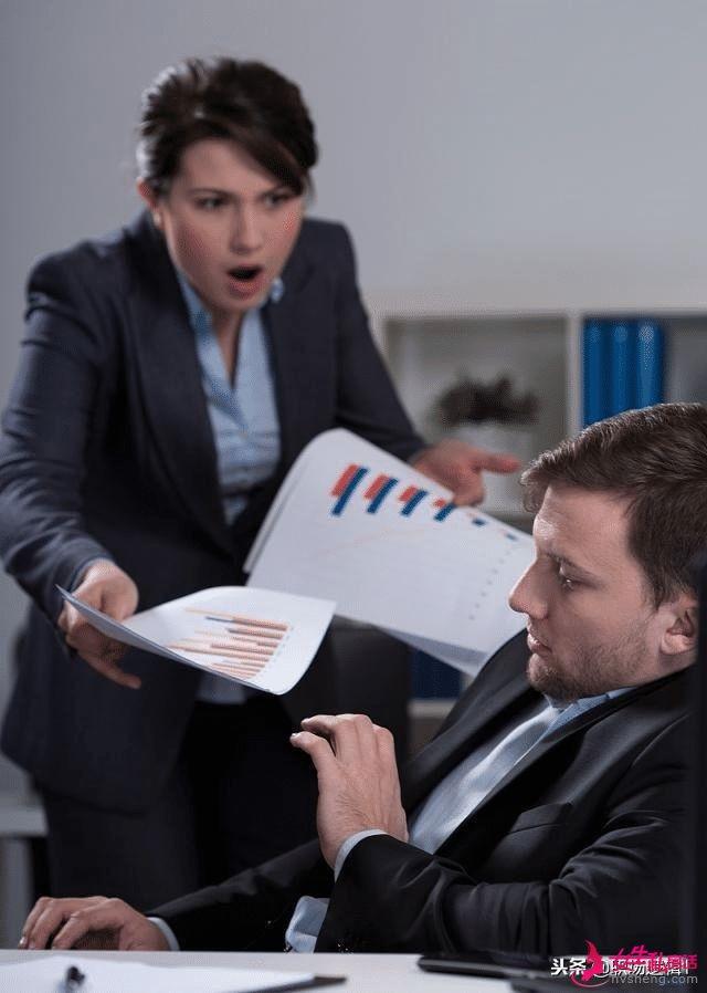 通过观察老板和领导用人,你就会发现职场是多么的现实!