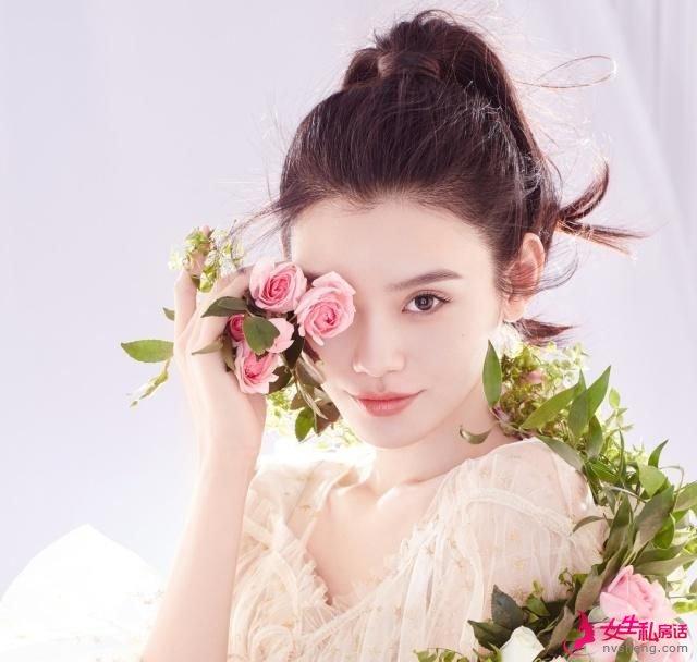 用化妆让自己看起来比同龄人年轻,精致女人必学的逆龄妆容技巧