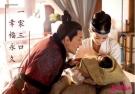 刘诗诗比赵丽颖早宣布怀孕却后生