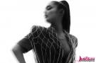 A妹第十周领跑公告牌百大艺人榜 八首单曲在榜