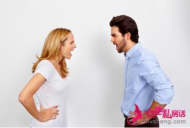 情侣闹矛盾该如何去化解 5招和好