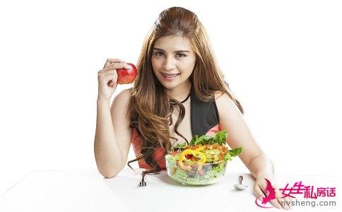 过午不食真的能减肥吗 过午不食的减肥方法真的好吗 过午不食是否可以减肥