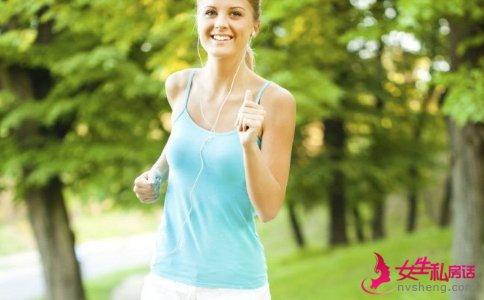 微胖女生怎么减肥最快 最适合微胖女生的减肥方法 微胖女生怎么减肥