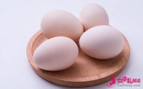 每天吃鸡蛋可以减肥吗 鸡蛋怎么吃可以减肥 常见的鸡蛋减肥法有哪些