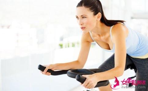 运动10分钟等于出汗1小时 暴汗服可以减肥吗 暴汗服减肥效果好吗