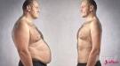 8个最有效的减肥运动 跑步只排第