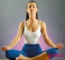 瑜伽真可以减肥吗?这四个误区要