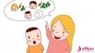 0-3岁宝宝,饮食营养、喂养误区