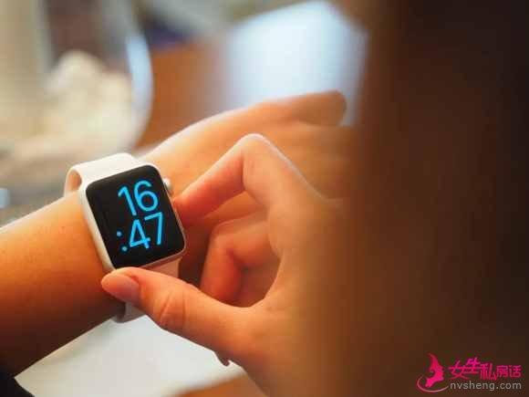 即将告别4G+,美容行业的你准备好了吗?