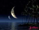 怎样善用新月和满月的能量