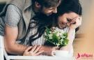 如何处理恋爱开销,高赞回答让人