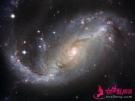 趣味测试:你过?#25293;?#20010;星系的生活(图)