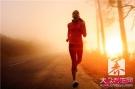 每天跑步一小�r的好�有哪些?