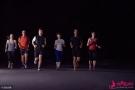 谣言:晚上跑步能最新娱乐平台送体验金