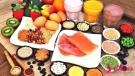 不吃晚餐减肥为什么会不成功?
