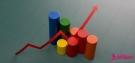 卡梅隆(Bruce Cameron):中国市场将在2025年占佳沛总销量的四
