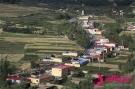 西宁:打造乡村旅游发展新高度