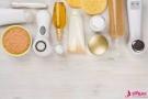 做护肤品界的ZEALER「匹肤」要从短切入化妆品测评早起看早期