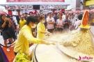 广州首批5条特色美食街区,你去过吗?