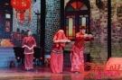 """《红色甲工血色浪漫》,华工版""""刑场上的婚礼""""首演!"""
