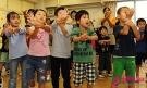 日媒:日本幼儿园10月将开始免费