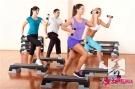 锻炼减肥多久才有效果