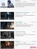 赶进度的《权游》最终季,让腾讯和HBO赚到了什么?