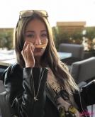 萧亚轩上传视频预告回归&#82
