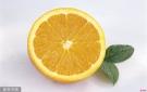 盐蒸橙子真的能止咳吗?专家:没有