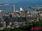 去神户旅游要花多少钱?神户游花
