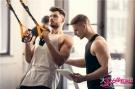 男人什么运动减肚子
