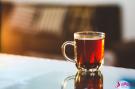 原创 碧生源靠卖资产保命 减肥茶第一股为何如此窘迫?