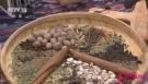 亚洲美食节 品美食赏餐具 感受饮食文化魅力